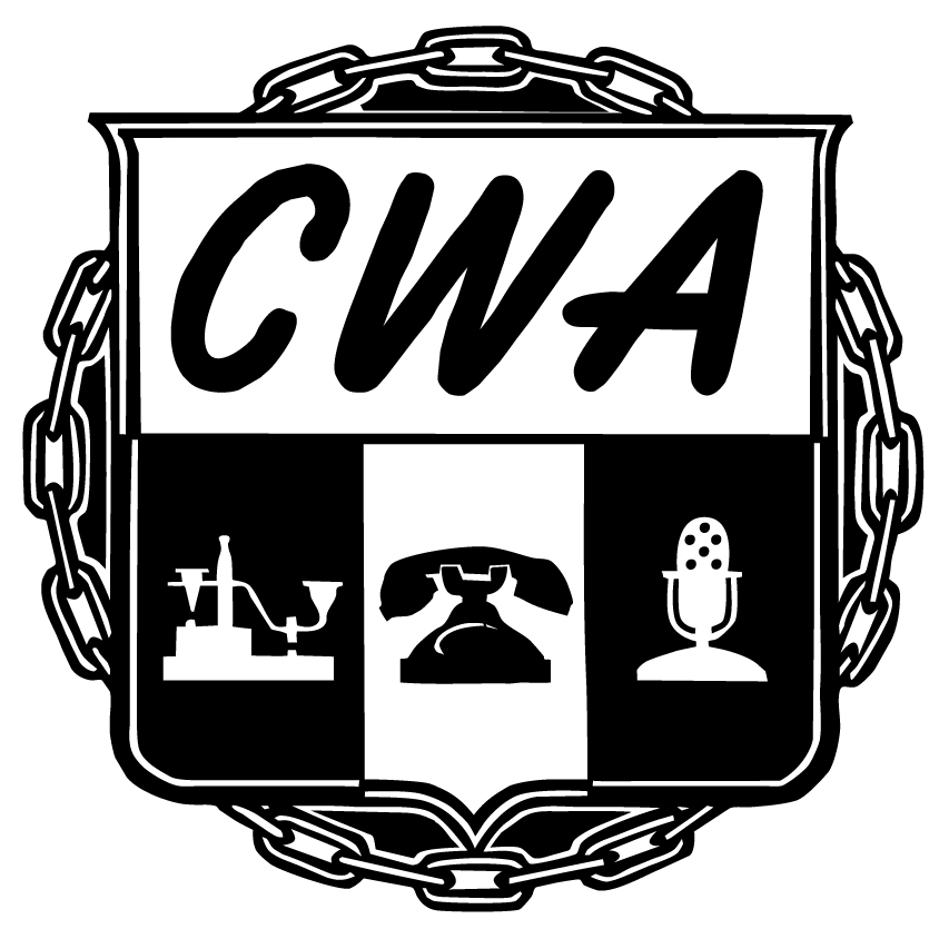 Communications Workers of America (CWA) District 1