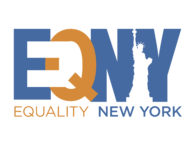 Equality New York PAC