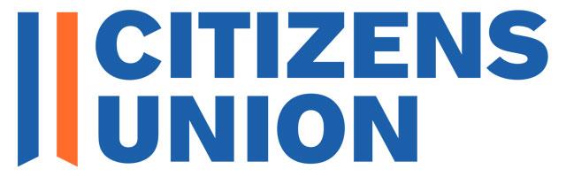 Citizens Union
