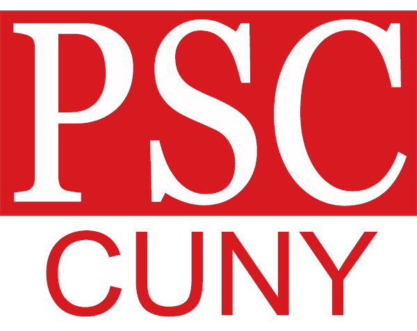 Professional Staff Congress - CUNY