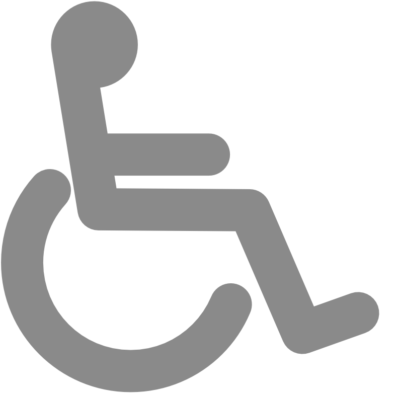 Wice_Wheelchair.png