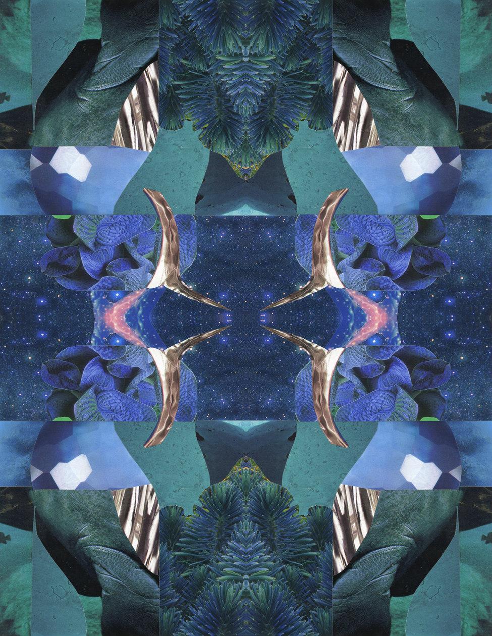 Blue mirrored card.jpg