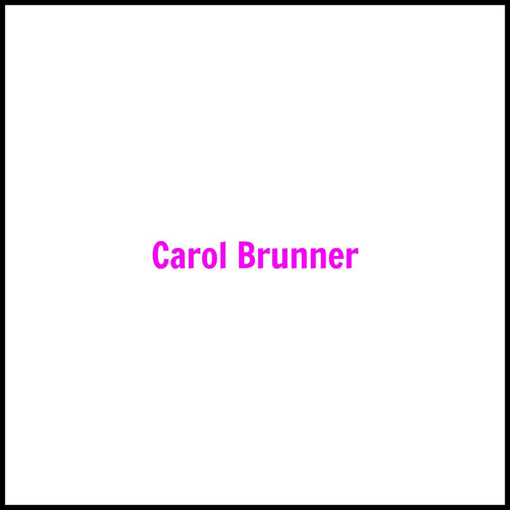 Carol square.jpg