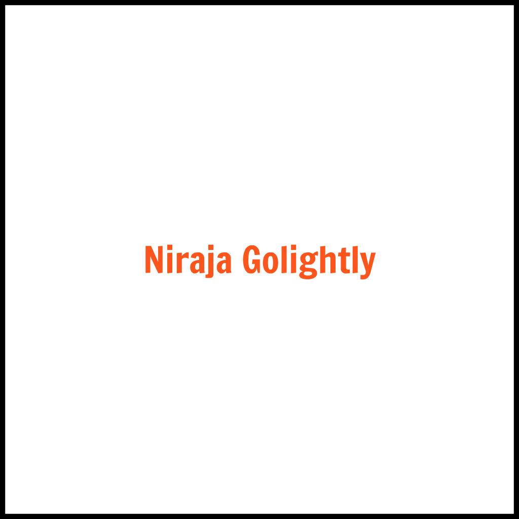 Niraja square.jpg