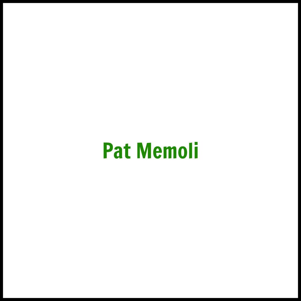 Pat square.jpg