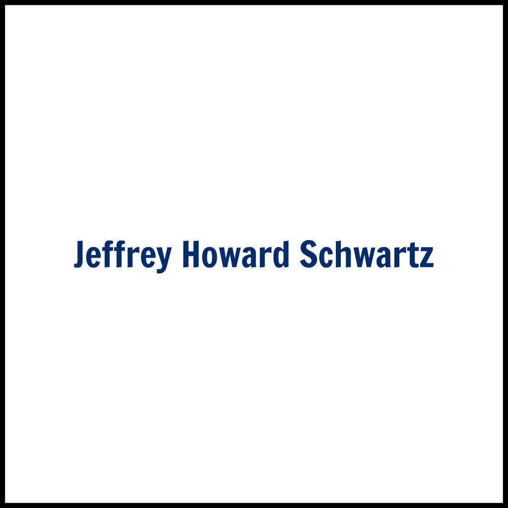 Jeffrey square.jpg