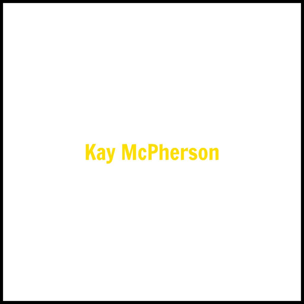 Kay square.jpg