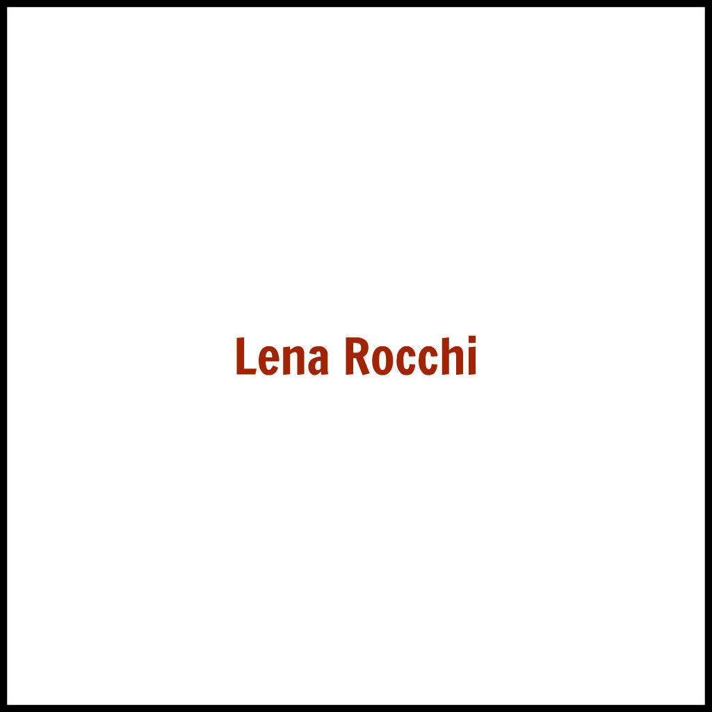 Lena square.jpg