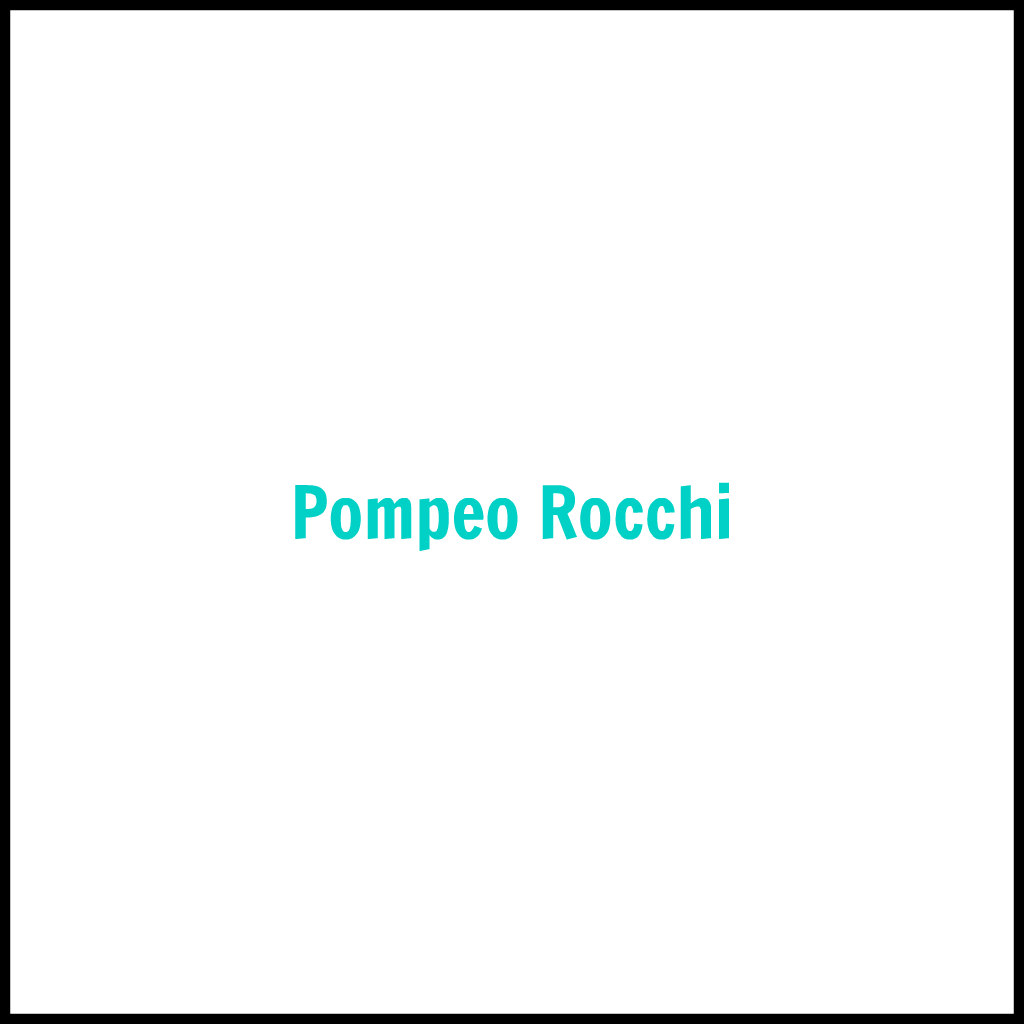 Pompeo square.jpg
