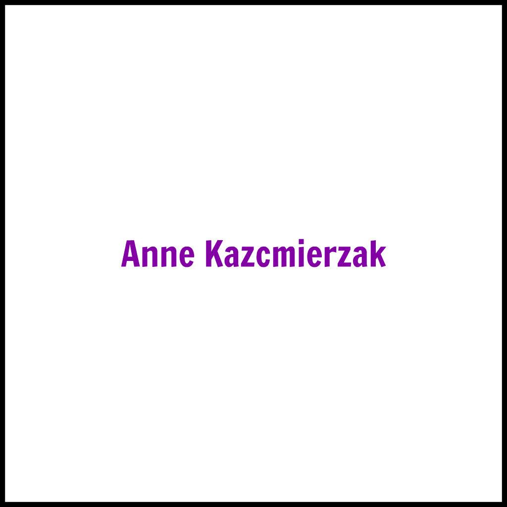 Anne K square.jpg