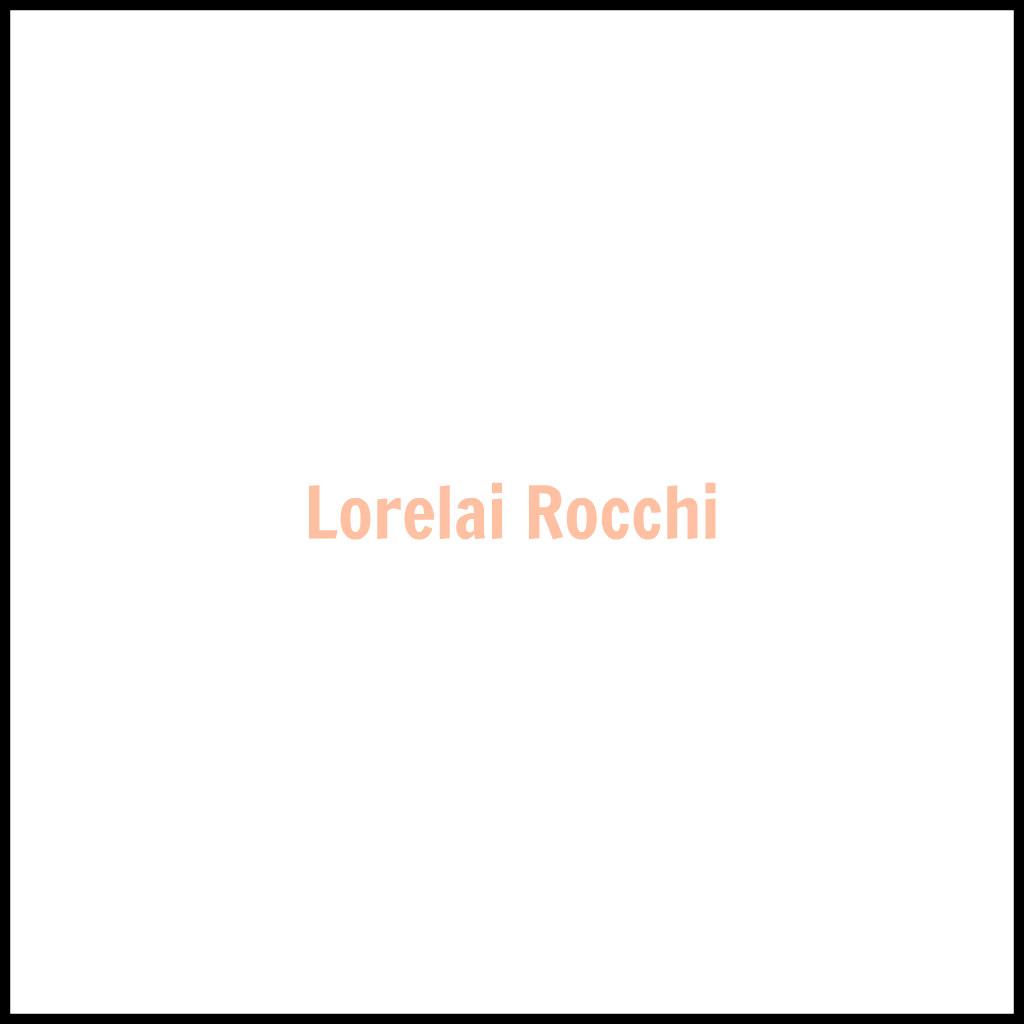 Lorelai square.jpg
