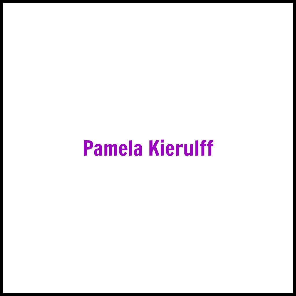 Pamela square.jpg