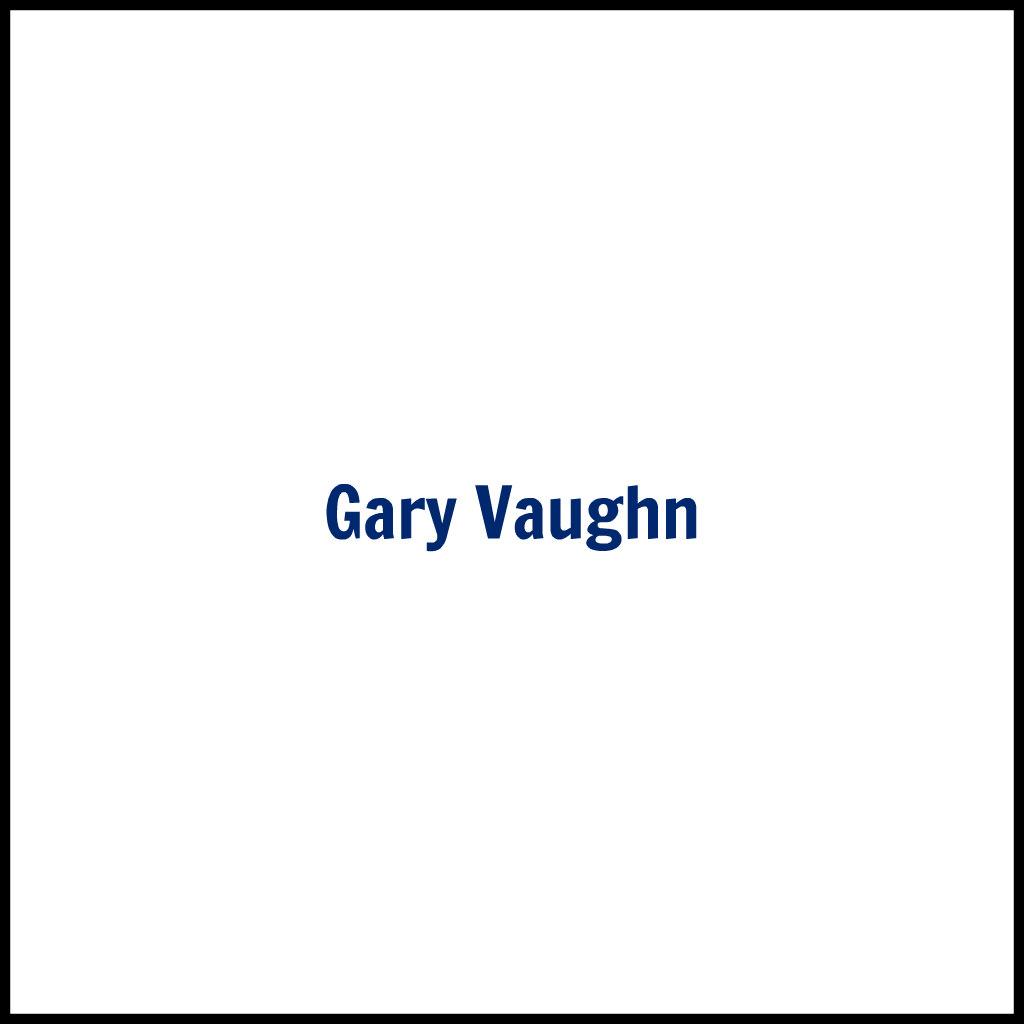 Gary square.jpg