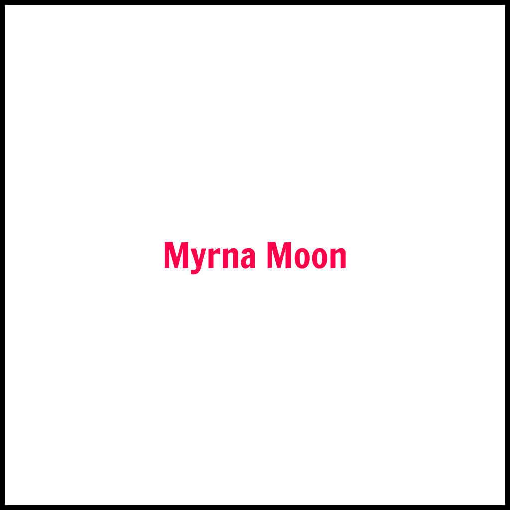 Myrna square.jpg