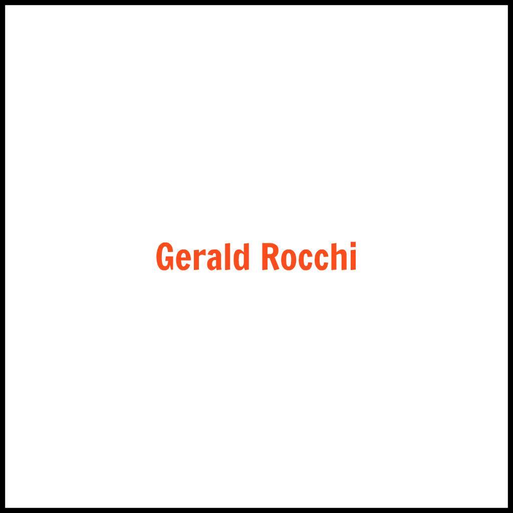 Gerald square.jpg