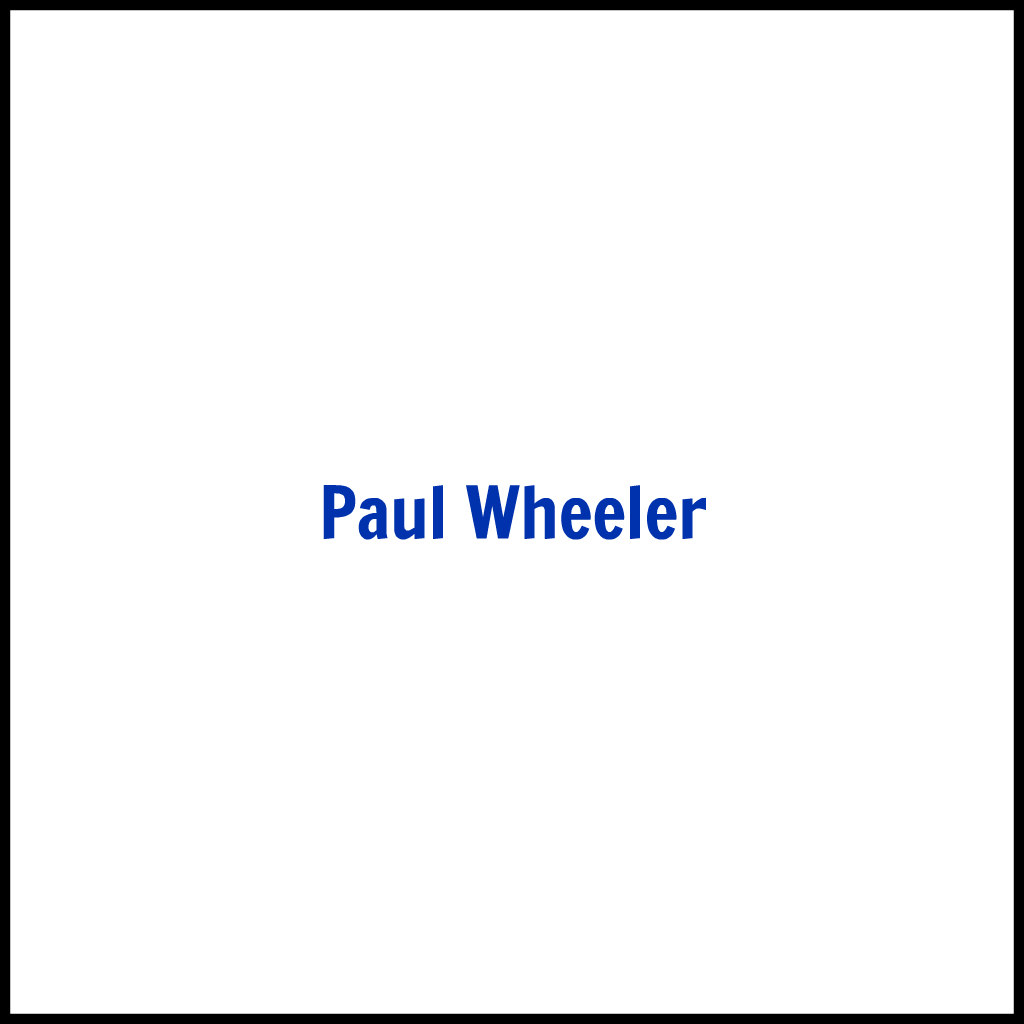 Paul square.jpg