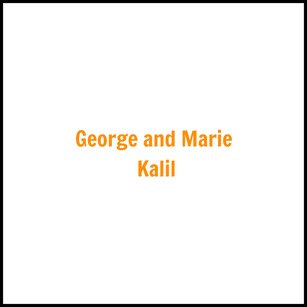 George and Marie square.jpg