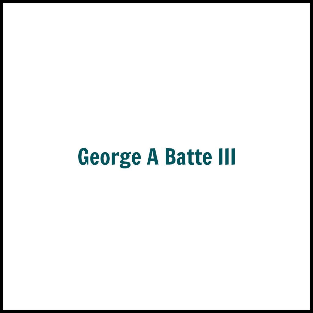 George A III square.jpg