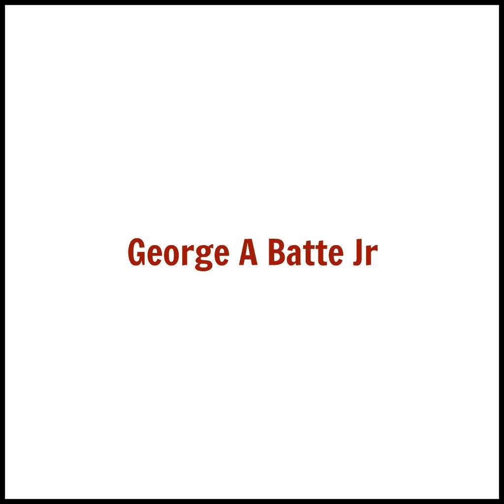 George A square.jpg
