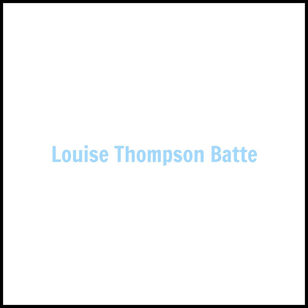 Louise square.jpg