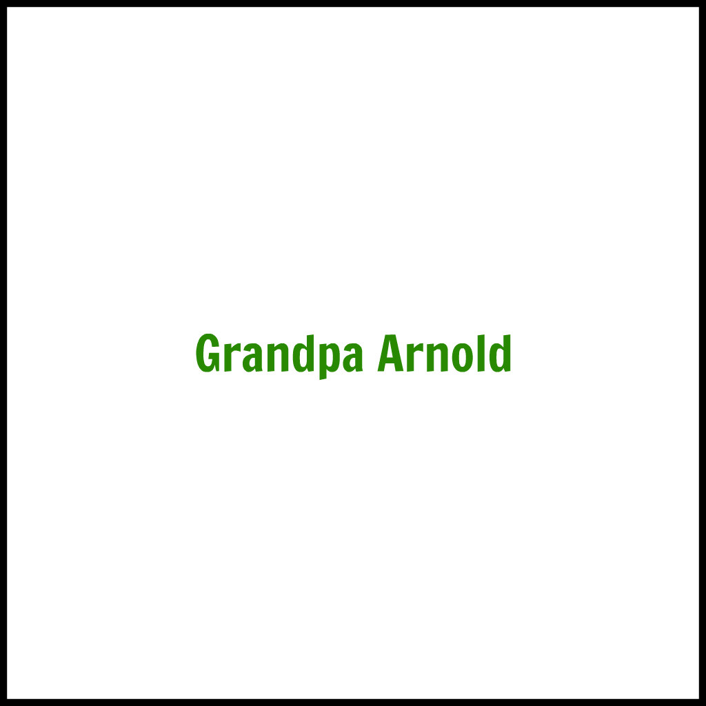 Grandpa square.jpg
