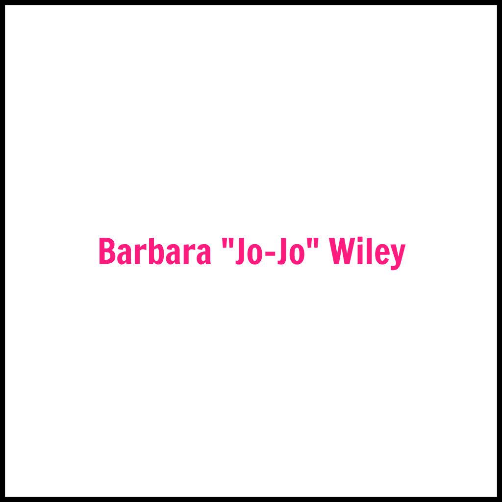 Barbara square.jpg