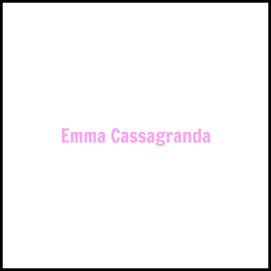 Emma square.jpg