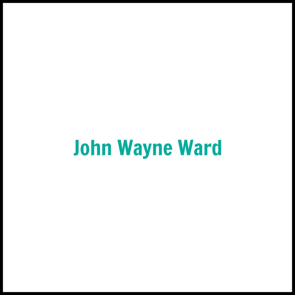 John square.jpg