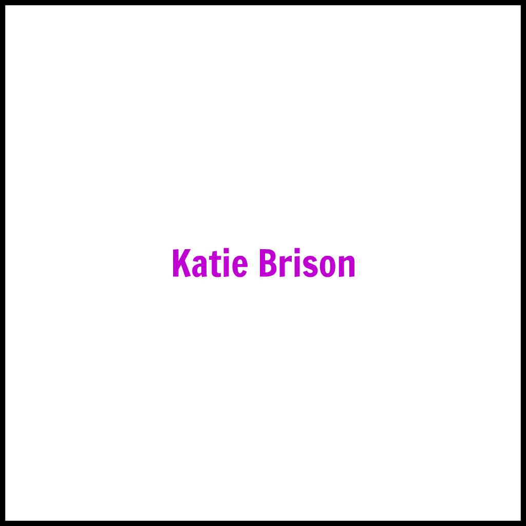 Katie square.jpg