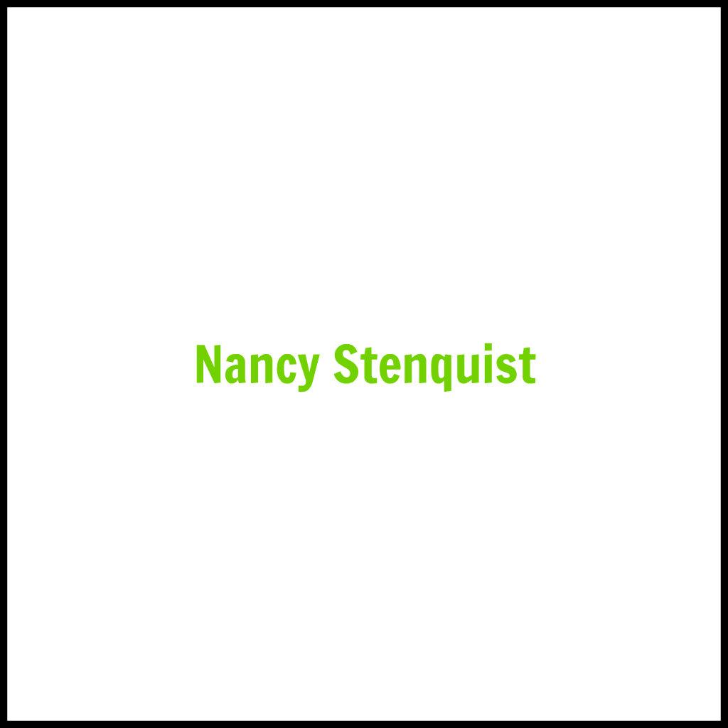 Nancy square.jpg