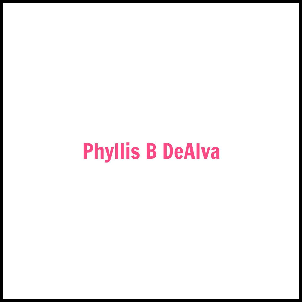 Phyllis square.jpg