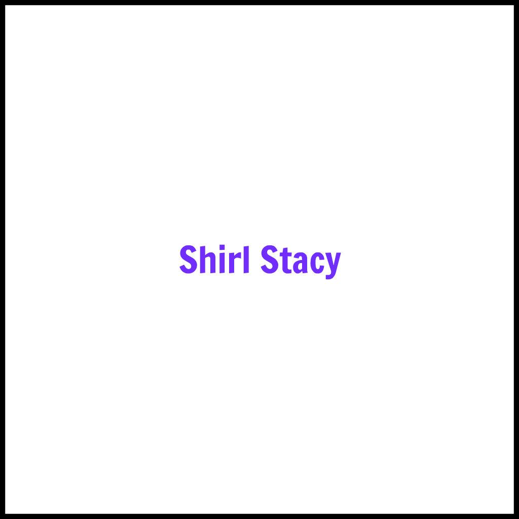 Shirl square.jpg