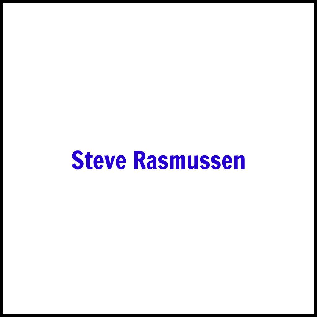 Steve square.jpg