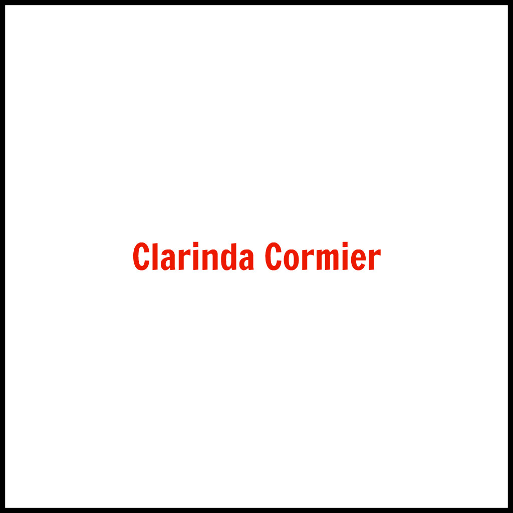 Clarinda.jpg