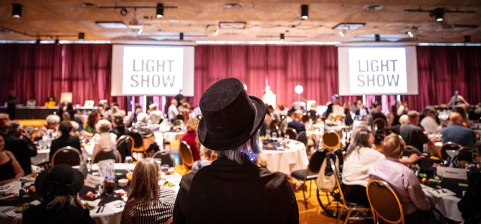 Linds at Light Show.jpg