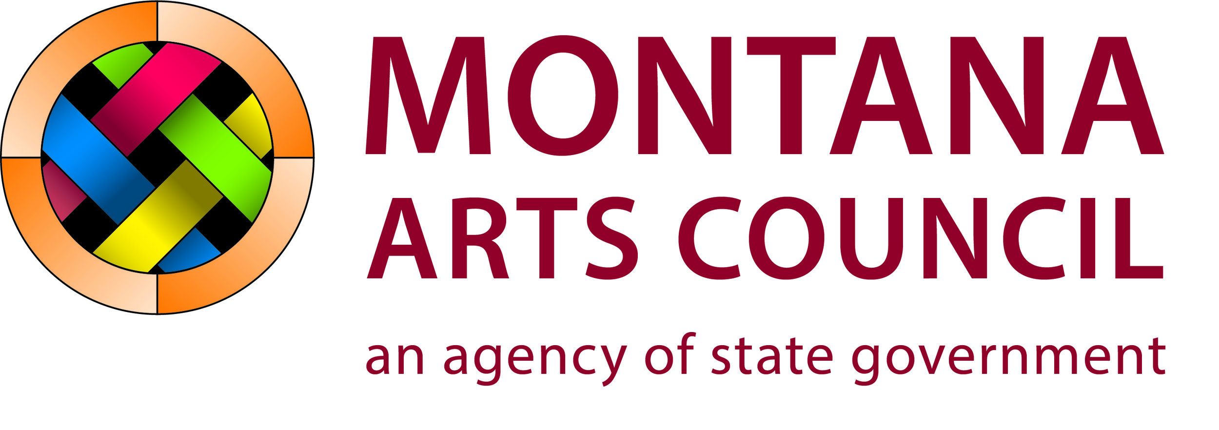 Living Art is supported  by the Montana Arts Council, a state agency funded by the State of Montana and the National Endowment for the Arts.