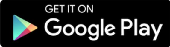 HOA Messenger App Google Play