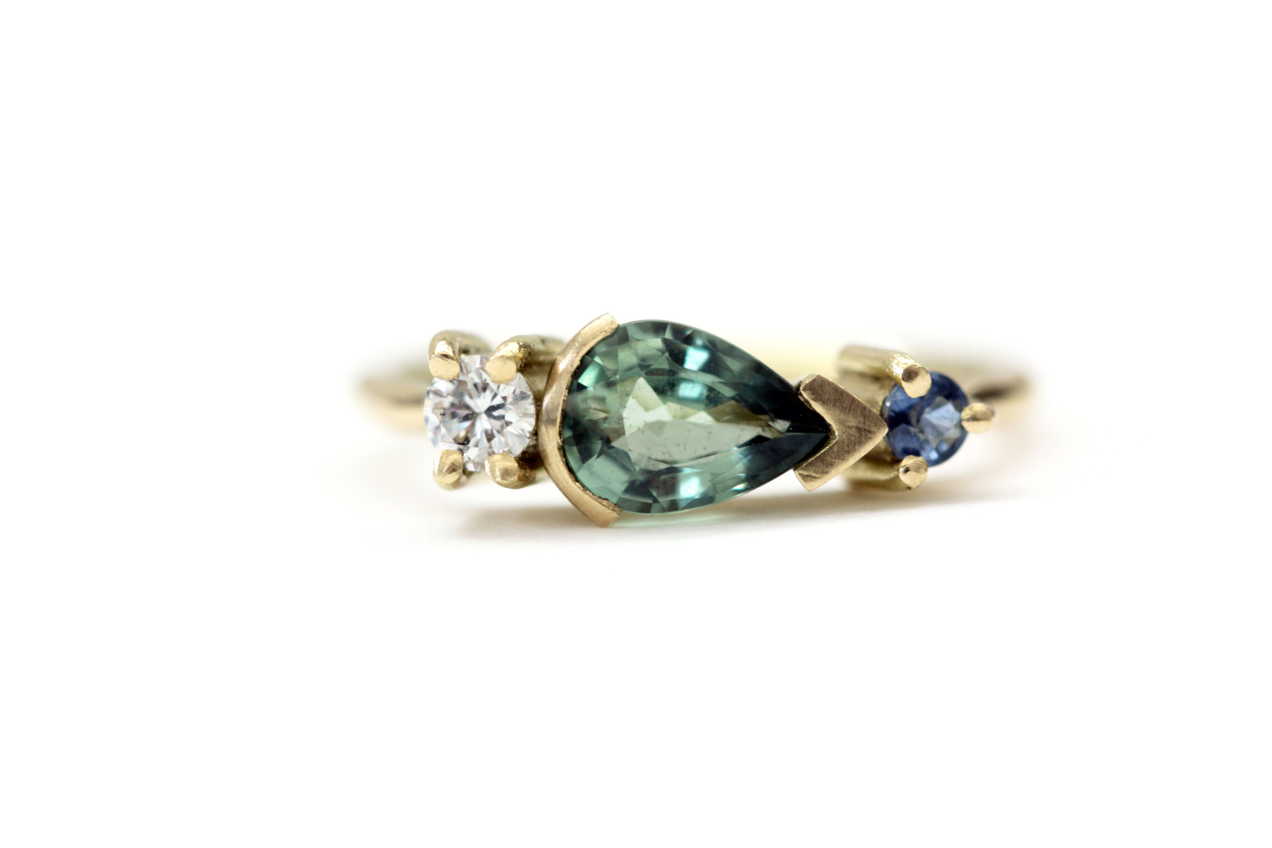 Rebecca's Ring 19.jpg