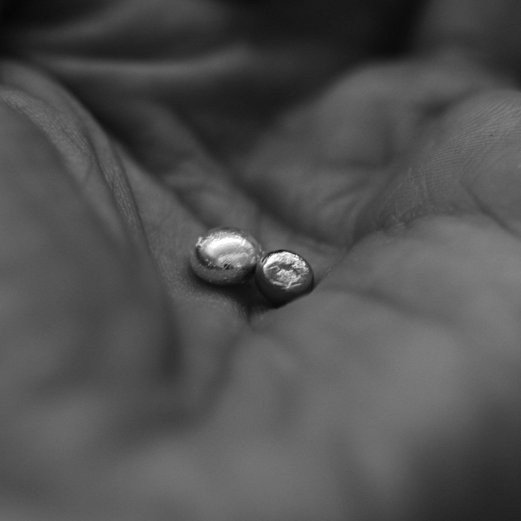 Gold & Silver in Hand.jpg