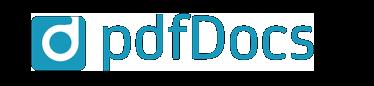 pdfDocs Hosting.png