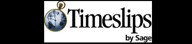 Timeslips hosting.png