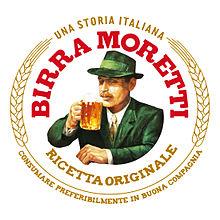 Birra_Moretti_Logo_2015.jpeg.png