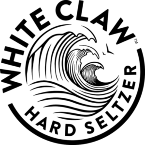 White Claw Hard Seltzer.png