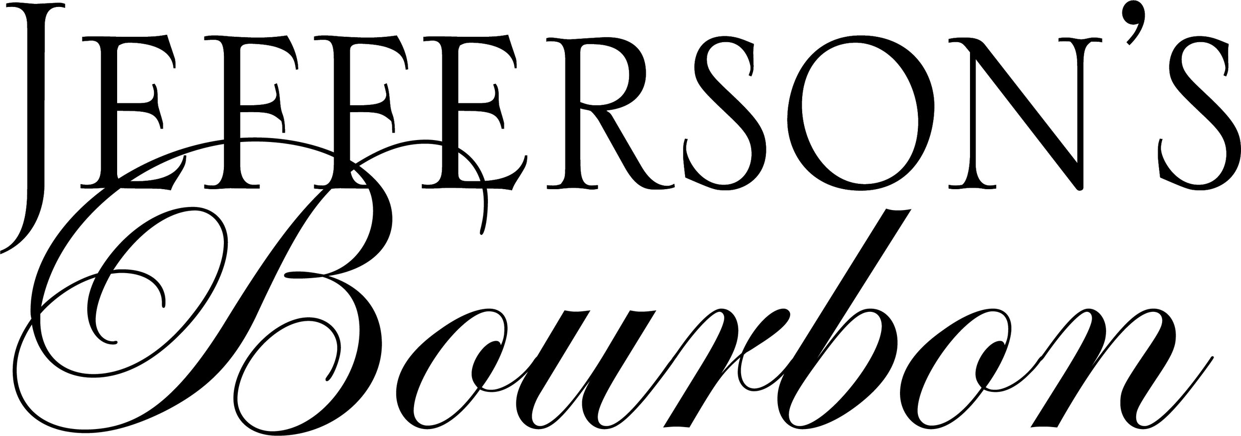 Jefferson's New POS Logo BLACK.jpg