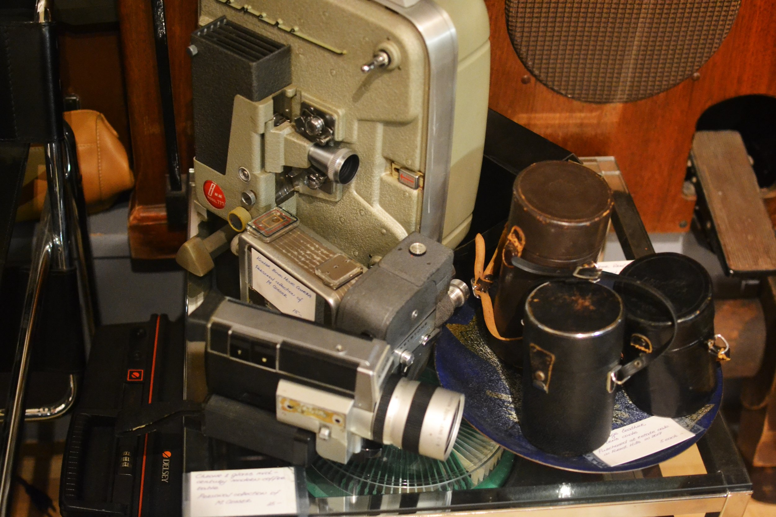 AXHD8090.JPG
