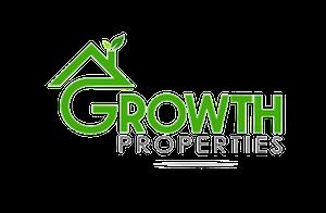 growth-properties-logo-dark-green-1.png