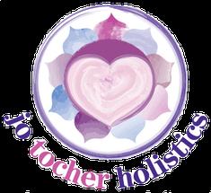 jo-tocher-holistics.png