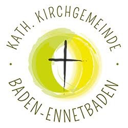 Hauptpartner    Kath. Kirchgemeinde Baden
