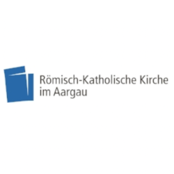 Sponsor (Commendatore)    Kirche im Aargau