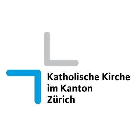 Sponsor (Commendatore)    Katholische Kirche im Kanton Zürich